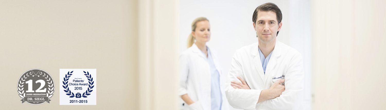 dr-siegl