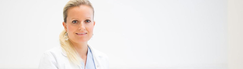 Dr Carolin Kamper